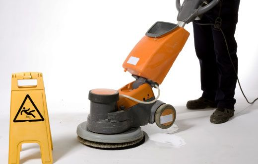 Carpet Cleaning Chilliwack Home Zippee Carpet Cleaners